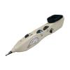 Акупунктурный аппарат с поиском активных точек на теле