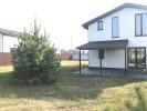 """Будинок біля лісу! КМ """"Калина-2"""""""
