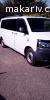 пасажирські перевезеня мікроавтобусом Фольцваген т5 8+1 місц