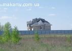 Продам участок под строительство