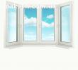 Регулировка металлопластиковых окон, дверей.