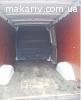 Вантажоперевезення(грузоперевозки).(перевозки)