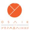 """Вікрита вакансія """"Консультант «1С"""""""