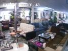 Салон, магазин, виставка меблів поруч АТБ